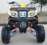 110cc NEW ATV (FA110D-3)