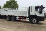 Iveco Genlyon Trailer Truck
