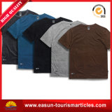 Cheap Wholesale High Quality Cotton Promotional T-Shirt