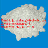 Factory Supply Food Grade Chitosan CAS 9012-76-4 for Helath Care