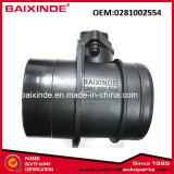 Wholesale Price Mass Air Flow Sensor 0281002554 for KIA HYUNDAI
