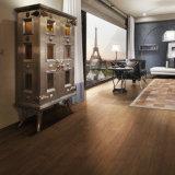 Uniclic Oak Bamboo or Strand Woven Bamboo Flooring