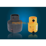 Electrofusion Reducer Coupler for PE Pipe Fitting