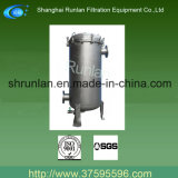 Best Selling Aquaculture Filtration Equipment with Good Price