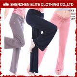 Cheap Wholesale Custom Logo Fitness Wear Yoga Pants (ELTLI-75)
