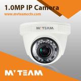 Surveillance IP Camera 720p 3m Pixels 6mm Lens IP Camera