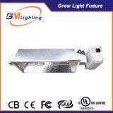 Manufacturer Grow Light Fixture 630W Non-Dimmable Electronic CMH Digital Ballast