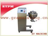 Laboratory Mixer/Hopper Blender/Mixing Machine/Bin/R&D Mixer