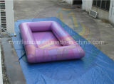 Mini Size Inflatable Pool, Swimming Pool for Sales