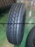 12.00r20 10.00r20 Truck Tire with Best Price TBR Tire