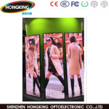 High Definition P5 Outdoor Full Color LED Display Screen