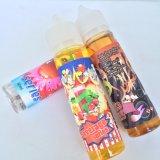 Wholesale Premium E Liquid for E Cig Mod