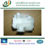3D Printing ABS Products OEM