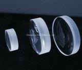 Vis Coating Optical Lens