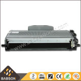 Babson High Capacity Compatible Black Toner for Brother Tn360/2115/2120/2125/2175