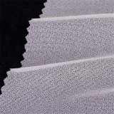 Warp Knitted Polyester Adhesive Woven Interlinings