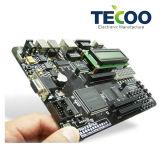 PCBA Supplier Factory Shenzhen Best OEM/ODM for Video Player