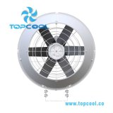 "New Design Recirculation Jet Fan 20"" for Industria and Livestock"