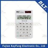 8/10/12 Digits Pocket Size Calculator (BT-309)