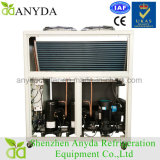 Types of Industrial Air Cooled Scroll Water Cooling Chiller with Best Price