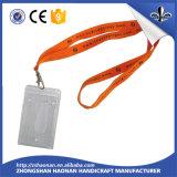 Custom Lanyards No Minimum Order with Card Holder