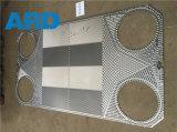 Alfa Laval Phe Plate M30 Ts6 Ts6b Titanium Stainless Steel