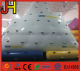 High Quality Inflatable Iceberg for Water Park