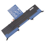 New Laptop Battery for Acer S3 Ms2346 S3-951 Ap11d3f Ap11d4f