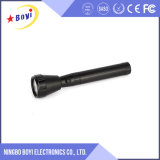 The High Power Remote Control Outdoor LED Strong Light Flashlight