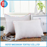 Luxury Five-Star Hotel Feather Pillow
