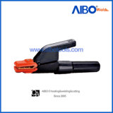 Good Quality Italy Type Electrode Holder for Welding (3W5061)