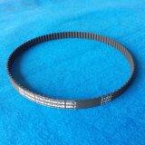 Cixi Huixin Industrial Rubber Timing Belt Htd 480/488/512/520/536-8m
