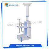 Hospital Surgical Rotary Pendant for Operation Room (GT-OPP721)