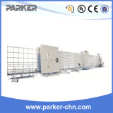 Insulating Glass(Double Glass) Processing Machine