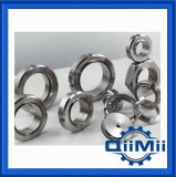 DIN SMS Idf Rjt Ds Sanitary Stainless Steel Union 304/316L