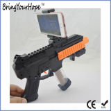 Ar Game Gun for iPhone and Android Phone (XH-ARG-001)