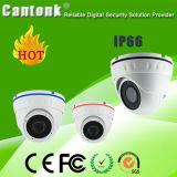 Starvis IR Network Web 1080P H. 265 Bullet IP Camera (KIP-SL20)