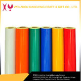 Sell Well New Type Retro-Reflective Plastic Film