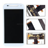 Cell Phone Screen for Motorola E2 LCD Screen Assembly