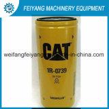 Caterpillar Oil Filters 1r0739 1r1807 1r1808 1r0741 1r0735