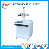 High Speed Scanner Fiber Laser Marking Machine for Sale