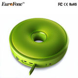 New UFO Design Portable Mobile Mini Speaker, Mini Bluetooth Speaker