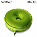 New UFO Design Portable Mobile Mini Speaker, Mini Bluetooth Speaker