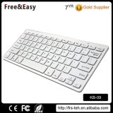 Fashionable Custom Slim Wireless 3.0 Bluetooth Keyboard