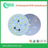 SMT LED PCB Board Assembly