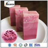 Natural Soap Making Dyes Cosmetic Grade Soap Colorant Pigment