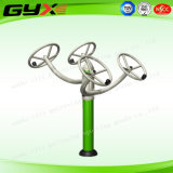 Hot Outdoor Fitness Equipment of Taichi Spinners