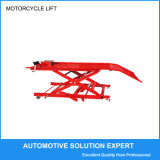 Good Quality Motorcycle Lift Ramp