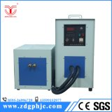 Induction Heating Machine 35kw 50~100kHz
