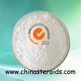 Veterinary Medicine White Powder Avermectin /Abamectin/ Erythromycin Thiocyanate